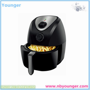 Deep Fryer Without Oil/Air Fryer pictures & photos