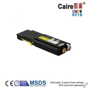 106r02225 106r02226 106r02227 Compatible Toner Cartridge for Xerox Phaser 6600 for Xerox Workcentre 6605 pictures & photos
