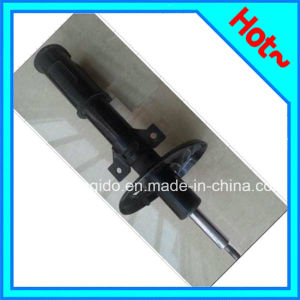 Auto Parts Shock Absorber for Renault 54302-3532r pictures & photos