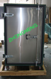 Explosion-Proof Insulation Oil Purifier, Enclosed Type Insulation Oil Purification Unit pictures & photos