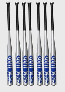 34inch Composite Slowpitch Softball Bat pictures & photos