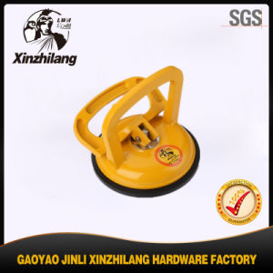 Best Seller Glass Lifting Vacuum Suction Cup Auto Part pictures & photos