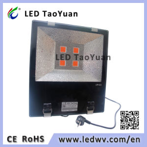 AC220V Greenhouse LED Grow Light 380-840nm 200W pictures & photos