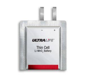 3V Thin Cell RFID Cp224143
