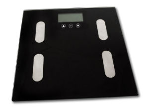 Touch Button Glass Dianogstic Scale (81530-2) pictures & photos