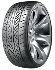 225/65r17 205/55r16 Joy Road Winter Car Tire Shandong pictures & photos