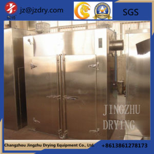CT-C Series Hot Air Circulation Drying Oven pictures & photos