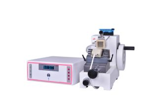Fast and Constant Freezing and Paraffin Microtome (YD-1508RIII) pictures & photos
