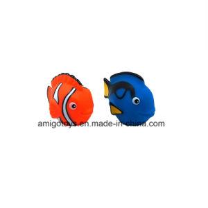 PVC Kawaii Bath Toys pictures & photos