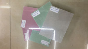 Drywall Paper Faced Gypsum Board/Plaster Ceiling Board /Plasterboard Price pictures & photos