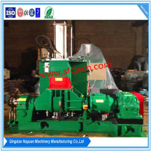High Quality 25L Rubber Mixer, Rubber Kneader with Ce/SGS/ISO pictures & photos