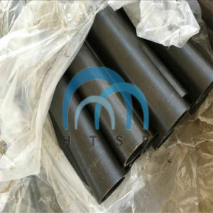 Premium Quality En10305 Cold Drawn Steel Pipe for Needle Bearings pictures & photos