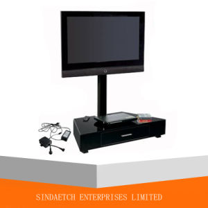 Universal LCD/LED/Plasma Lift for Meeting Room pictures & photos