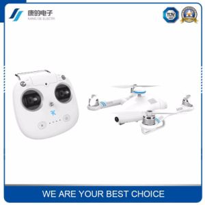 Factory Direct Sales RC Toy Unmanned Aerial Vehicle RC Model RC Drone Uav Drone RC Helicopter pictures & photos