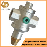 Brass LPG Cylinders Safety Valve pictures & photos