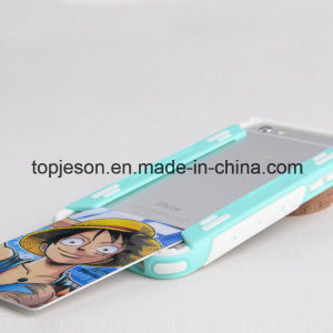 Mobile Phone Case Stylish Bumper for iPhone 6s pictures & photos