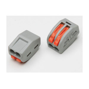 Hot Sell Terminal Block FB258-5 pictures & photos