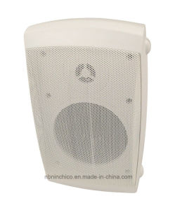 5 Inch Wall Mount Speaker Sp52 pictures & photos