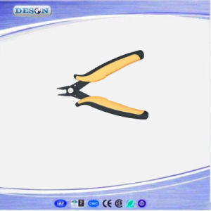 Electrical Thin Sideling Blade Plier pictures & photos