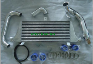 Air Cooler Auto Intercooler Pipe for Nissan S14, S15 (SILVIA) pictures & photos