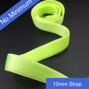 Wholesale Cheap Nylon Webbing Bra Elastic Strap From Factory pictures & photos