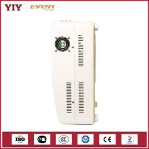 5kv Automatic Voltage Stabilizer 220V AC Price List pictures & photos