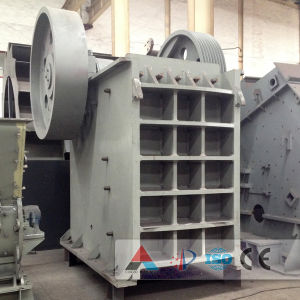 High Efficiency Fine Crushing Machine for Mining Industry pictures & photos