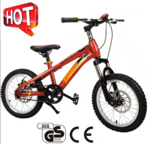 High Quality Baby Bicycle with Ce Certificate (CA-CB113) pictures & photos