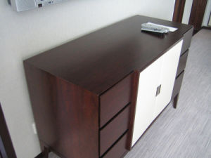 Best Selling Hotel Bedroom Furniture Sets pictures & photos