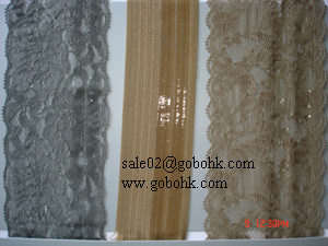 Silicone Lace Coating Machine pictures & photos