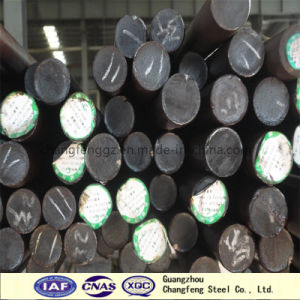 Plastic Mould Steel for Casting Die P20, 1.2311, pictures & photos
