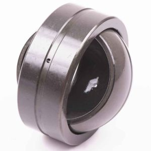 Free Maintenance Radial Spherical Plain Bearings pictures & photos