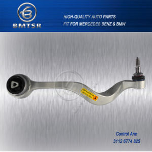 31126774825 Fit for E60 E61 Hight Quality Automobile Parts Control Arm with Best Price From China pictures & photos