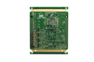 8 Layer High Tg Impendence Control PCB Board for Medical Equipments pictures & photos