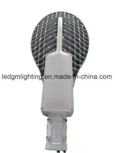 IP65 Bridgelux LED 100W Lampione Streetlight pictures & photos