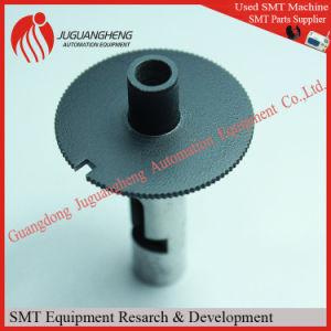 SMT Panasonic Msh2 L K Nozzle pictures & photos