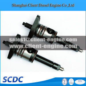 Bosch Original Injector for Iveco (0445120002, 500313105) pictures & photos