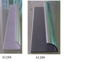 UPVC Tile Trims PVC Tile Trimming pictures & photos
