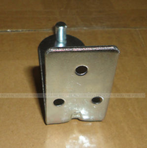Wall Hanger for 3-12kg DCP Fire Extingusiher pictures & photos