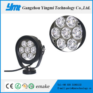 Spuer Bright 4′ LED Car Lamp /LED Car Light pictures & photos