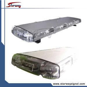 Emergency LED Car Safety Light Bars / LED Lightbars (LTF-8F900) pictures & photos