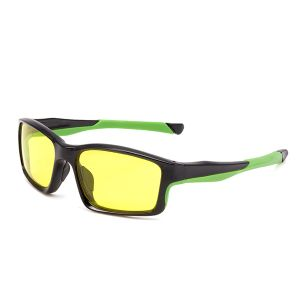 Fashion PC Frame Material Summer Style Designer Computer Glasses pictures & photos