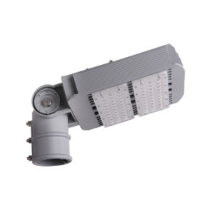 High Power Waterproof Packing Lot 250W LED Street Light pictures & photos