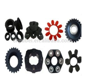 1615682500 Shaft Industrial Air Compressor Coupling Rubber Atlas Copco pictures & photos