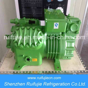 Bitzer Refrigeration AC Semi-Hermetic Compressor (4PCS-10.2Y) pictures & photos