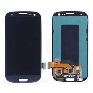 OEM Quality Mobile Phone LCD Touch Screen for Samsung Galaxy S3 LCD Display pictures & photos