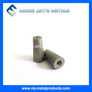 Tungsten Carbide Nozzle for Sandblasting and Oil Industry pictures & photos