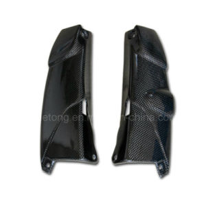 Radiator Side Covers for BMW K1200r pictures & photos