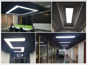 40W 120cm High Bay LED Linear Lightings pictures & photos