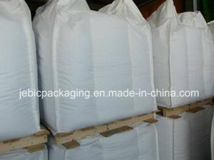 Baffle FIBC Big Bag in U-Panel pictures & photos